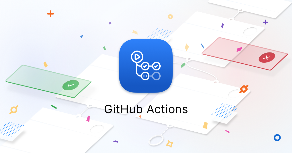 GitHub Actions with Rails, Postgres and RSpec
